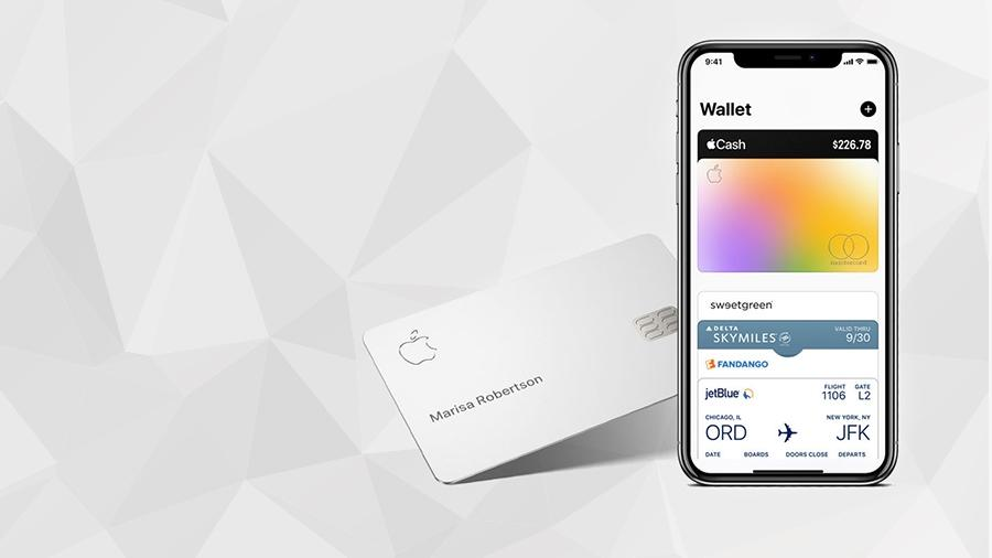 """Konu hakkında açıklama yapan Apple'ın CEO'su Tim Cook """"Binlerce Apple çalışanı her gün bir beta testinde Apple Card kullanıyor ve Apple Card'ı Ağustos ayı içinde kullanıma sunmaya başlayacağız"""" dedi.  Klasik bir karttan farklı bir konseptte ortaya çıkacak olan Apple Kart 16 haneli bir kart numarası, CVV güvenlik kodu ve son kullanma tarihi olmayacak. Aksine, güvenilir olması adına her işlem sırasında cihaz tarafından üretilecek farklı algoritmalı sayılarla olacağı açıklandı. Hem fiziksel olarak titanyum kart biçiminde hem de dijital olarak iki farklı formda olacak olan Apple Card'ın iOS 12.4 ile uyumlu olacağı bekleniyor.  Kullanıcıları için Apple pay ile yapılan alışverişlerde %2 ya da Apple mağazalarında %3 gibi nakit geri ödeme ve indirimler sağlayacak. Apple ürünlerini almayı düşünüyorsanız oldukça uygun bir kart.  Henüz ABD dışında hangi ülkelerde ne zaman piyasaya çıkacağı açıklanmazken, önümüzdeki günlerde bu konuyla ilgili haberleri bekliyoruz."""
