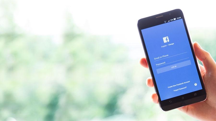 Ödeme Şartları Açıklandı 'Facebook Kullanıcılarına Para Gönderecek!'
