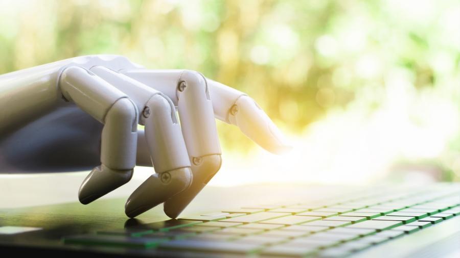 Üniversite tercihlerinde yeni dönem: Dijital reklam planlamalarında 'yapay zeka' liderliği…