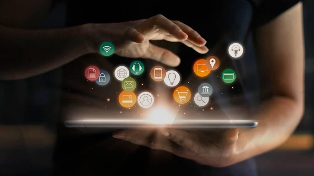 2020'nin En Büyük Teknoloji Trendleri