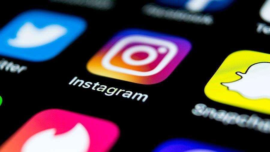 Instagram'da En Çok Kullanıcıya Sahip Ülkeler