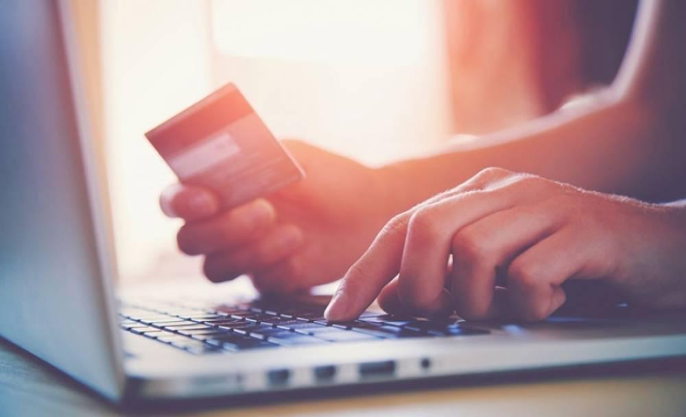 BKM: Pandemi döneminde 5 milyon kart internetle tanıştı