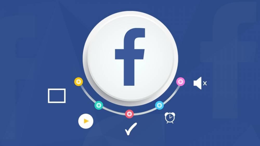 Facebook Reklamlarınızın Faydalı Olması İçin 5 Öneri