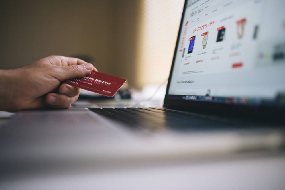 E-Ticarette En Sık Yapılan Hatalar