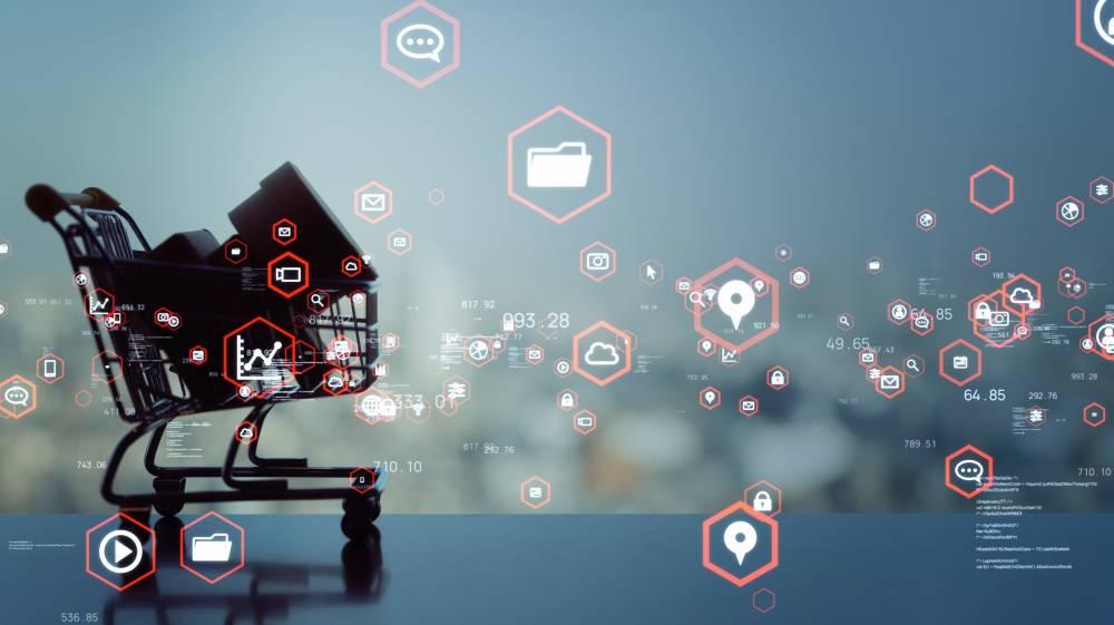 Dijital Reklam Performans Takibi İçin Uyarılar Nasıl Oluşturulur?