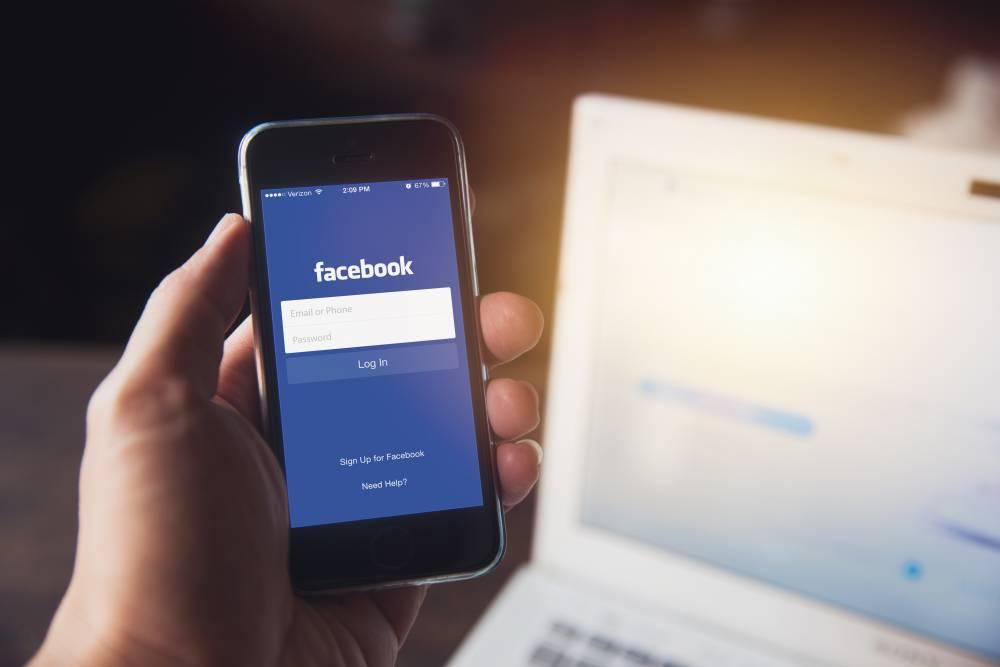E-Ticaret'te Satışları Artırmak İçin Facebook Nasıl Kullanılır?