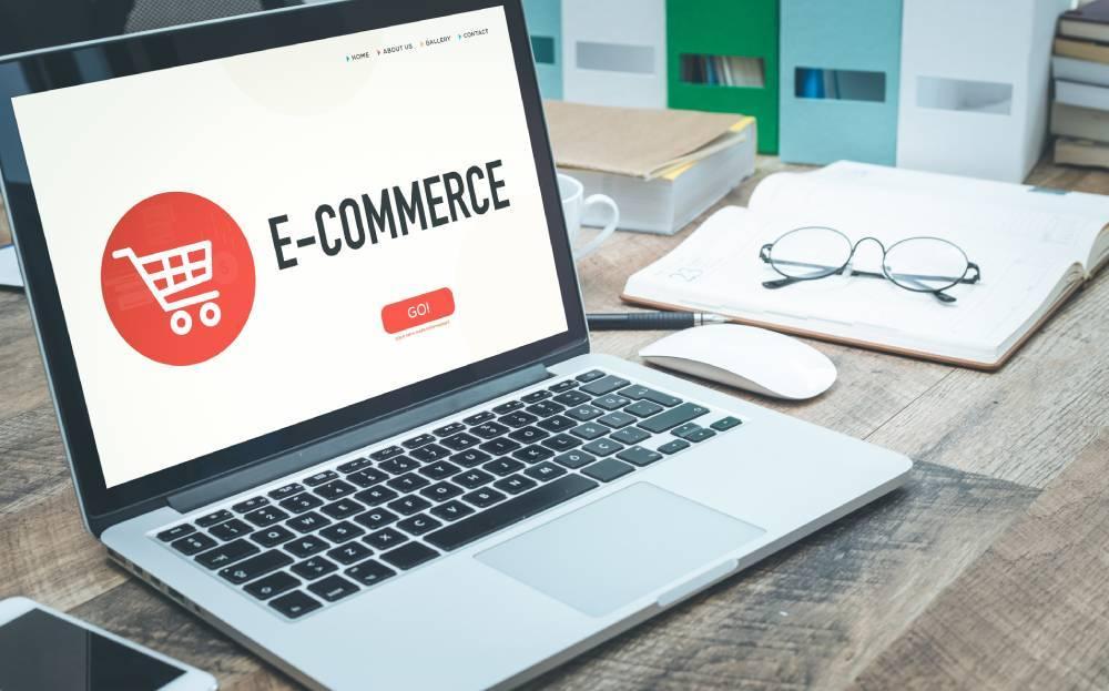 Kategori ve Ürün Açıklamalarının E-Ticarete Katkıları