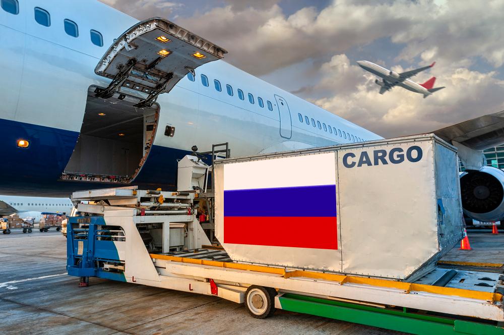 Rusya ile Ticari Başarının Yolu Dijital Pazarlamadan Geçiyor
