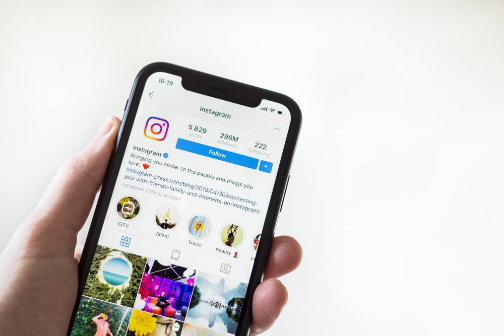 Instagram'da Etkileşim Artırma Yöntemleri