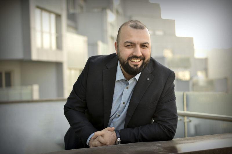 The Digital Exchange'den Avm'lere özel dijital pazarlama platformu