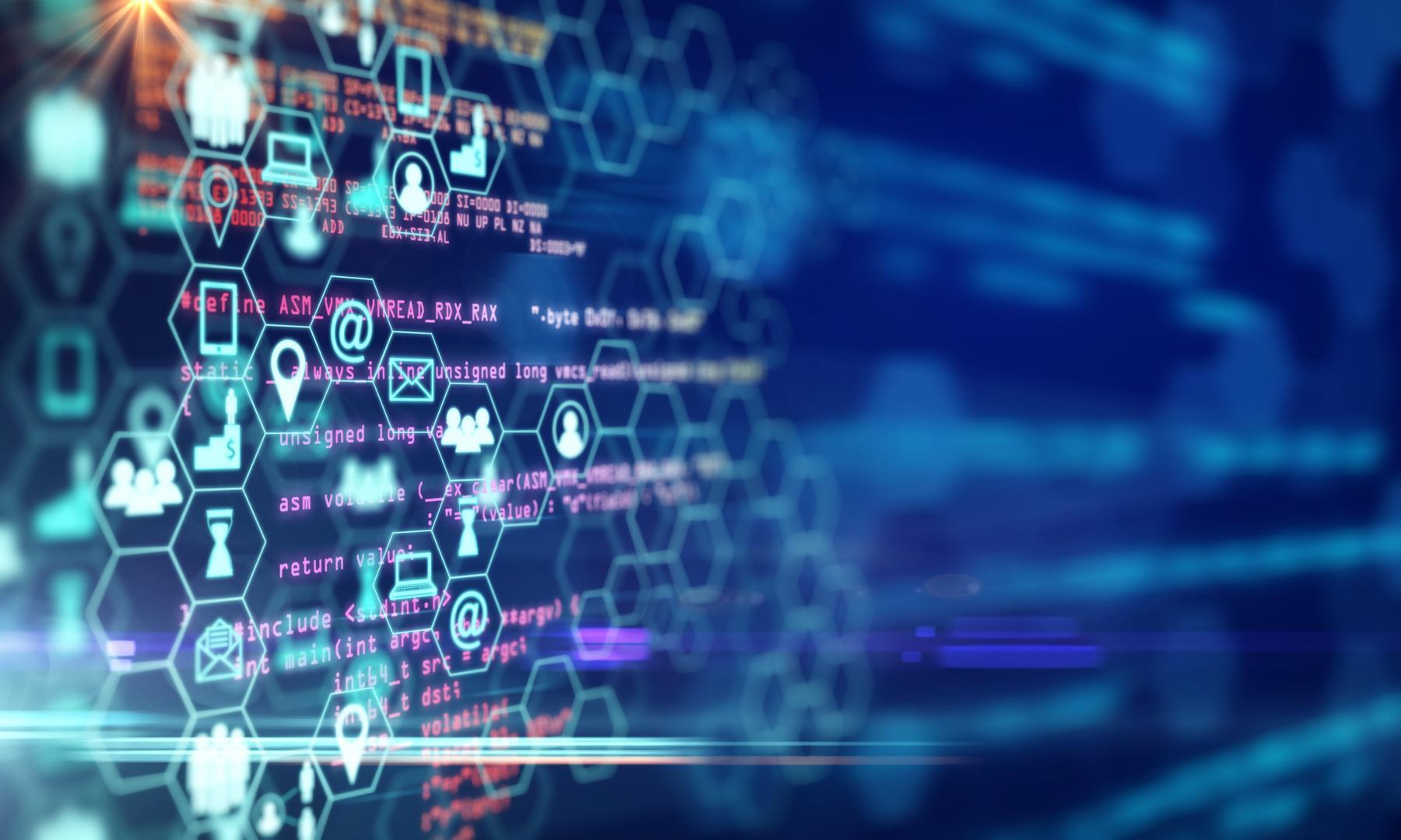 dijital-platform-theadx-secimler-icin-yapay-zeka-teknolojisi