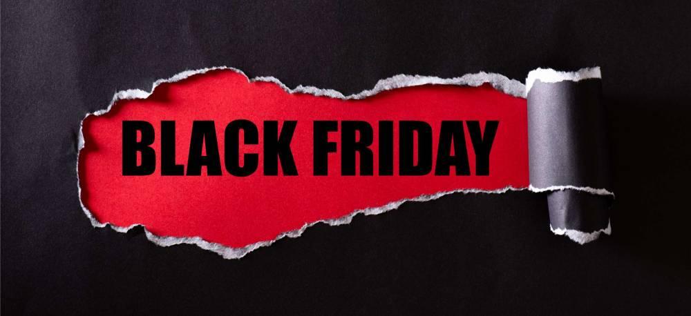 Markalar, Black Friday Kampayalarında Nelere Dikkat Etmeli?