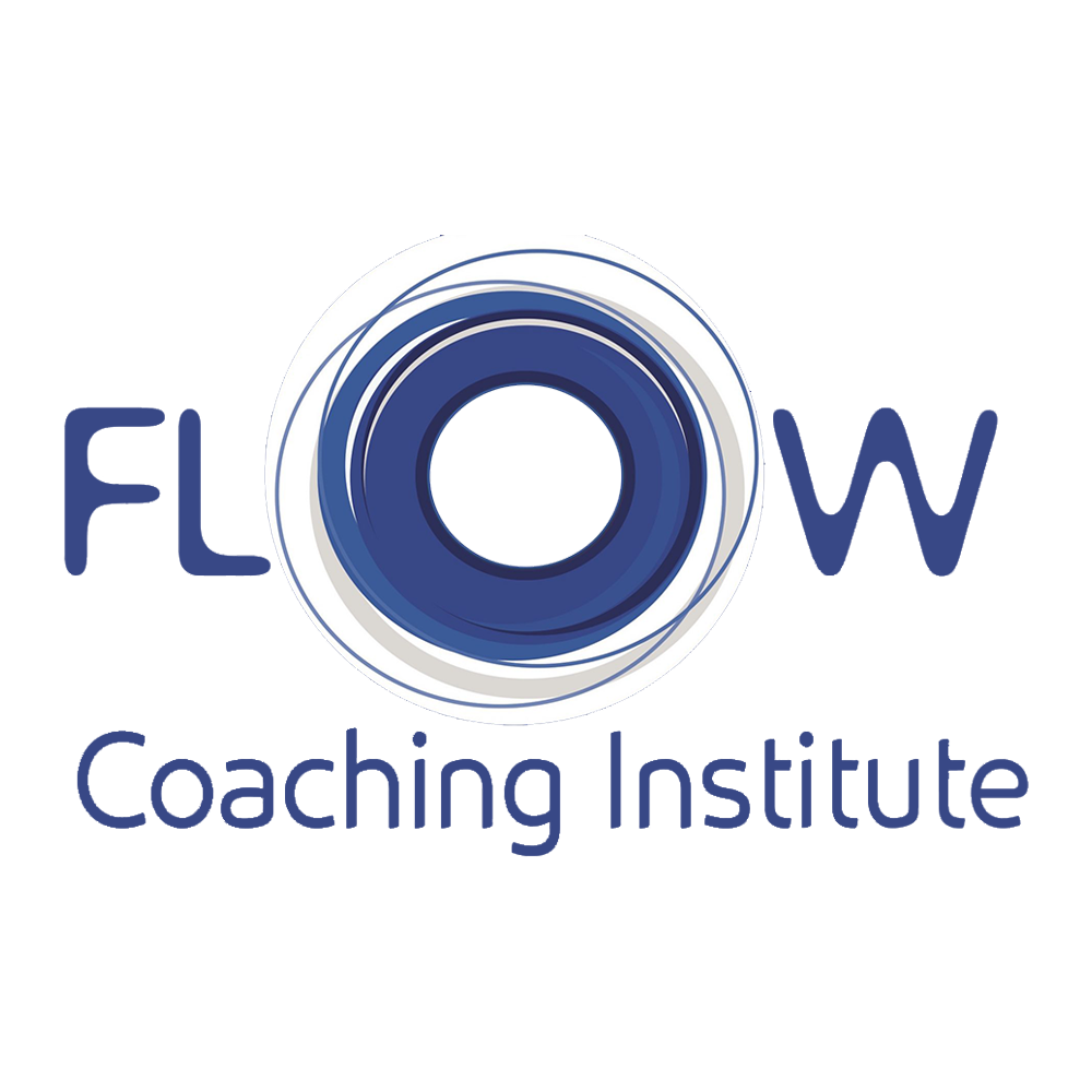 FLOW COACHING INSTITUTE