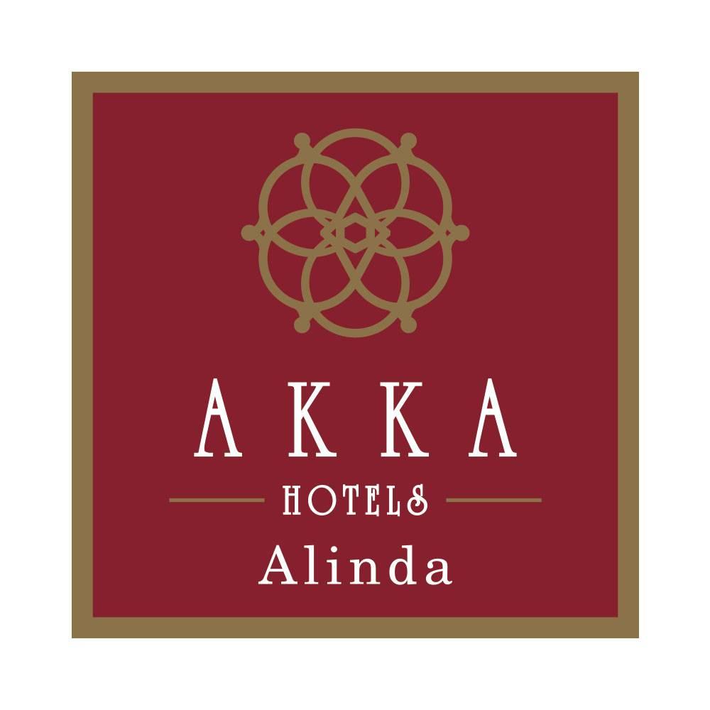 AKKA HOTELS ALİNDA