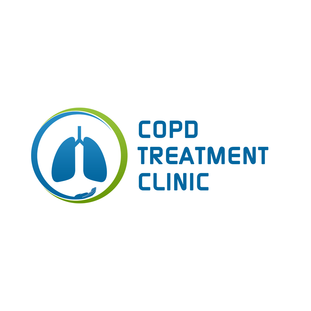 COPD TREATMENT CLINIC