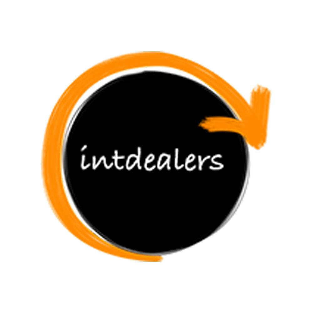 INTDEALERS