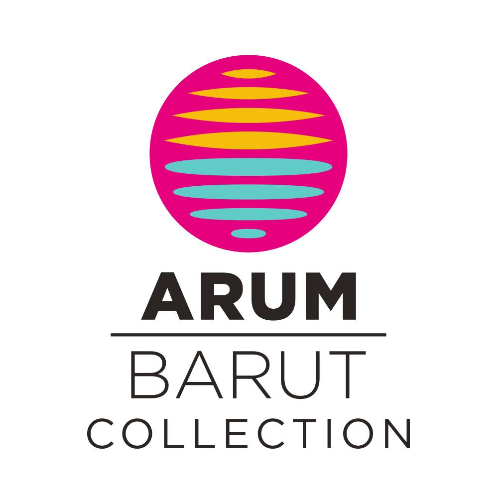 ARUM BARUT COLLECTION