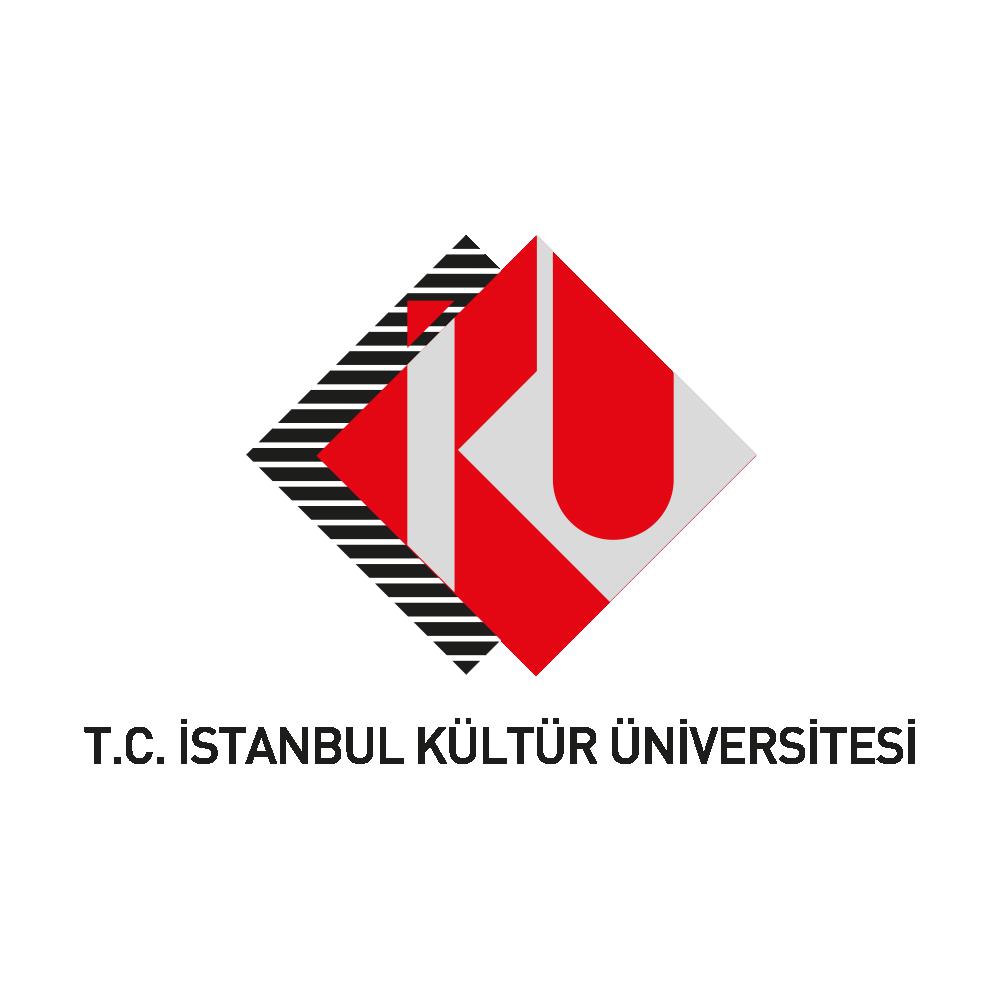 İSTANBUL KÜLTÜR ÜNİVERSİTESİ
