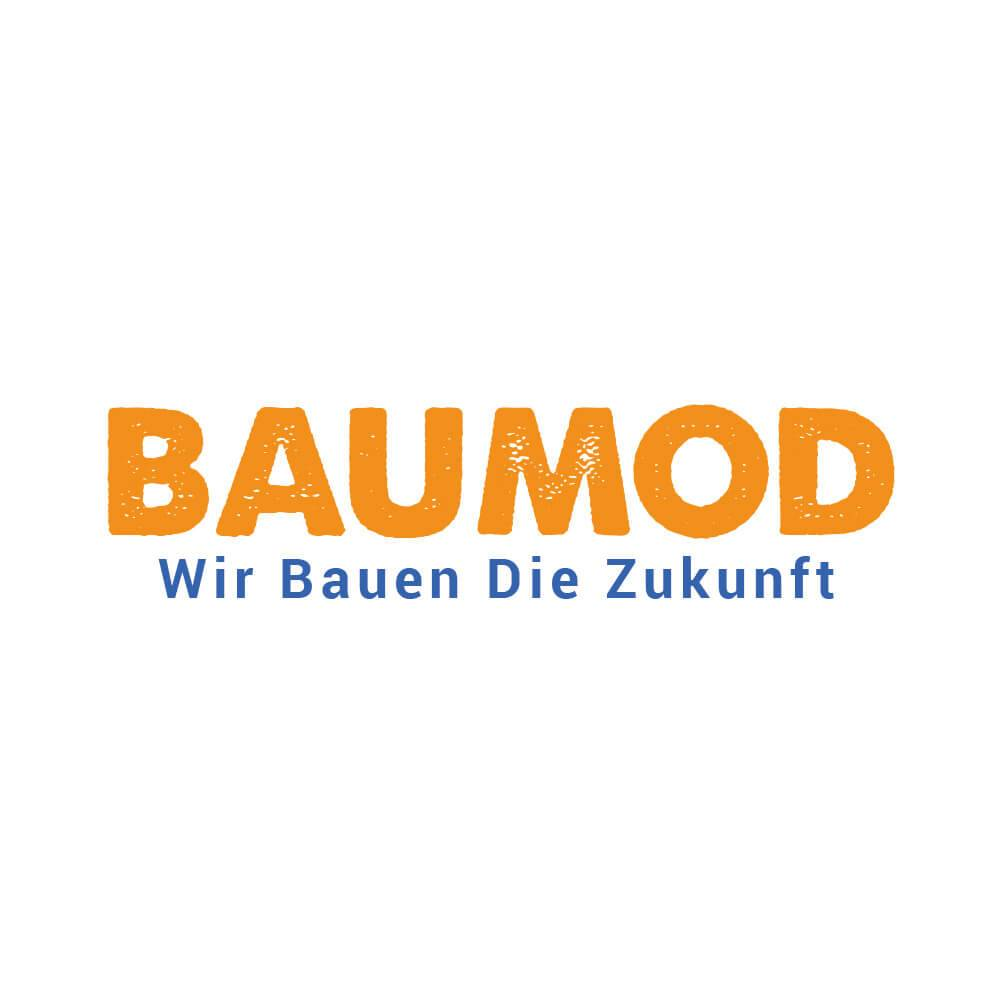 BAUMOD