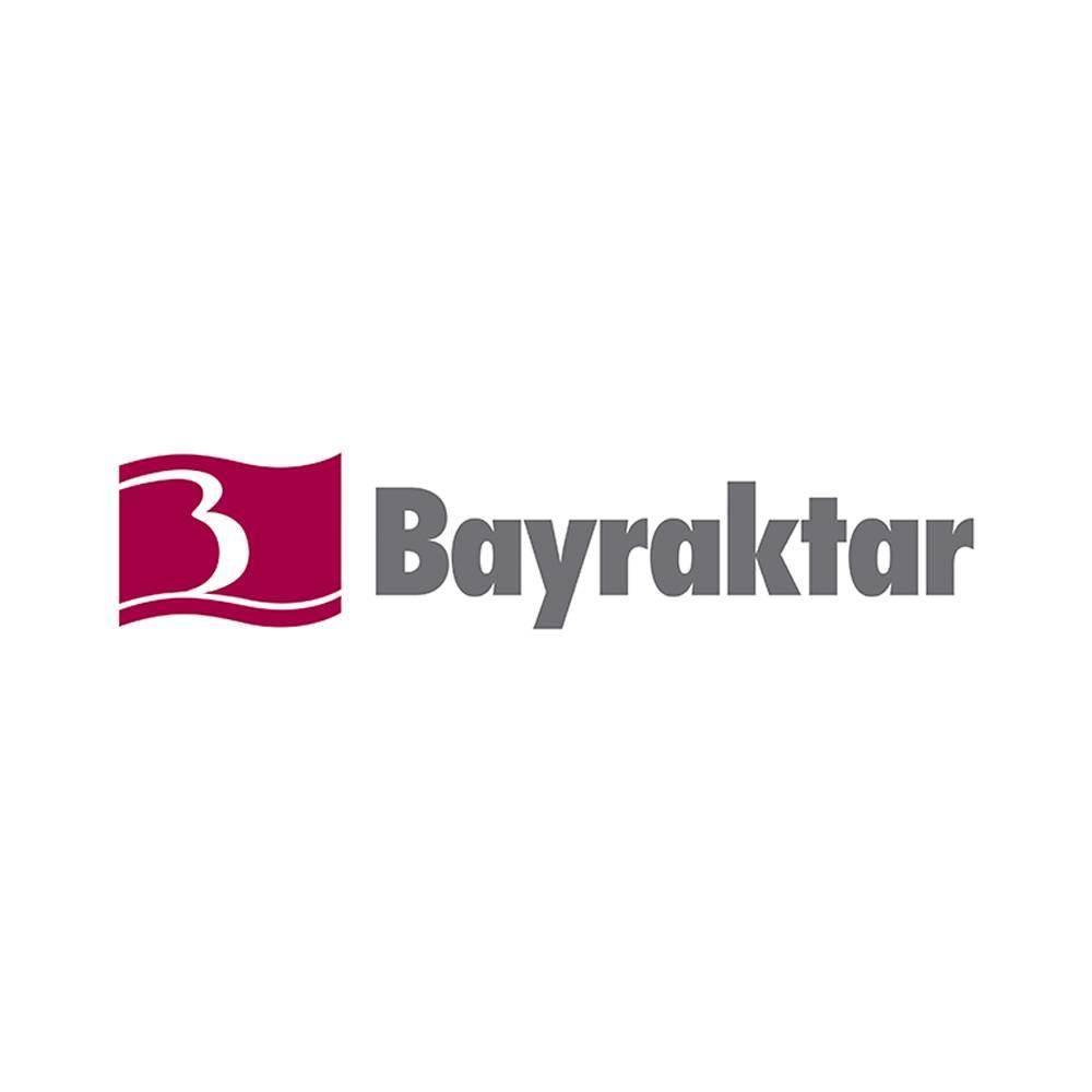 BAYRAKTAR