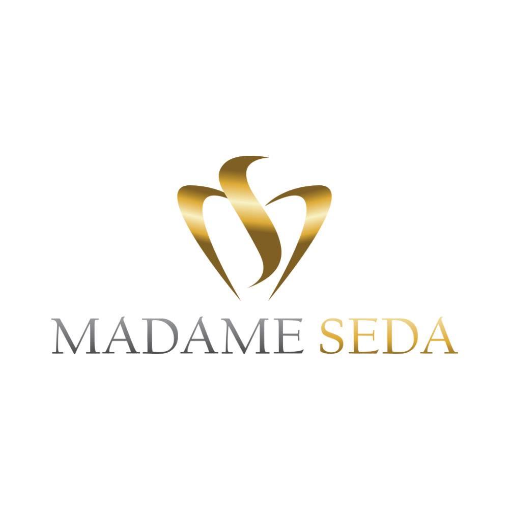 MADAME SEDA