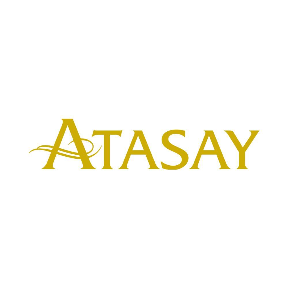 ATASAY