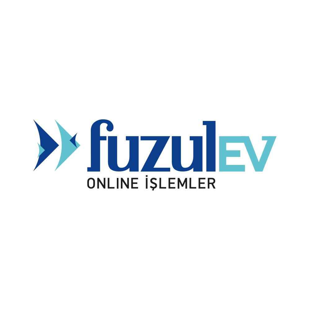 FUZULEV ONLİNE İŞLEMLER
