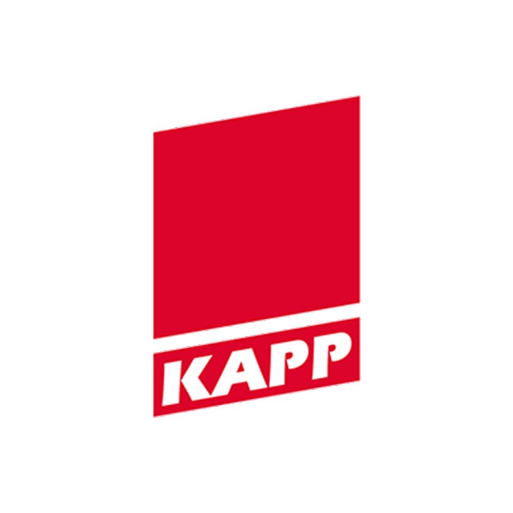 KAPPONLİNE