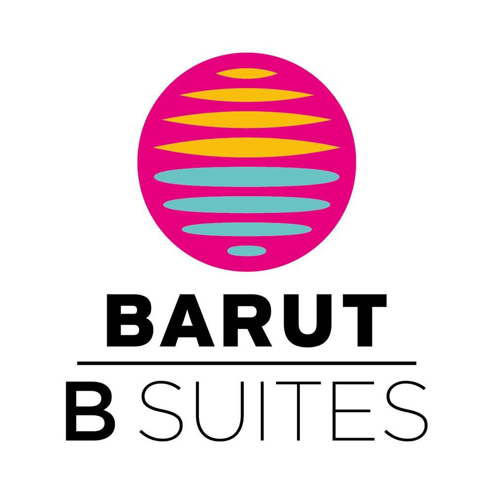 BARUT BSUITES