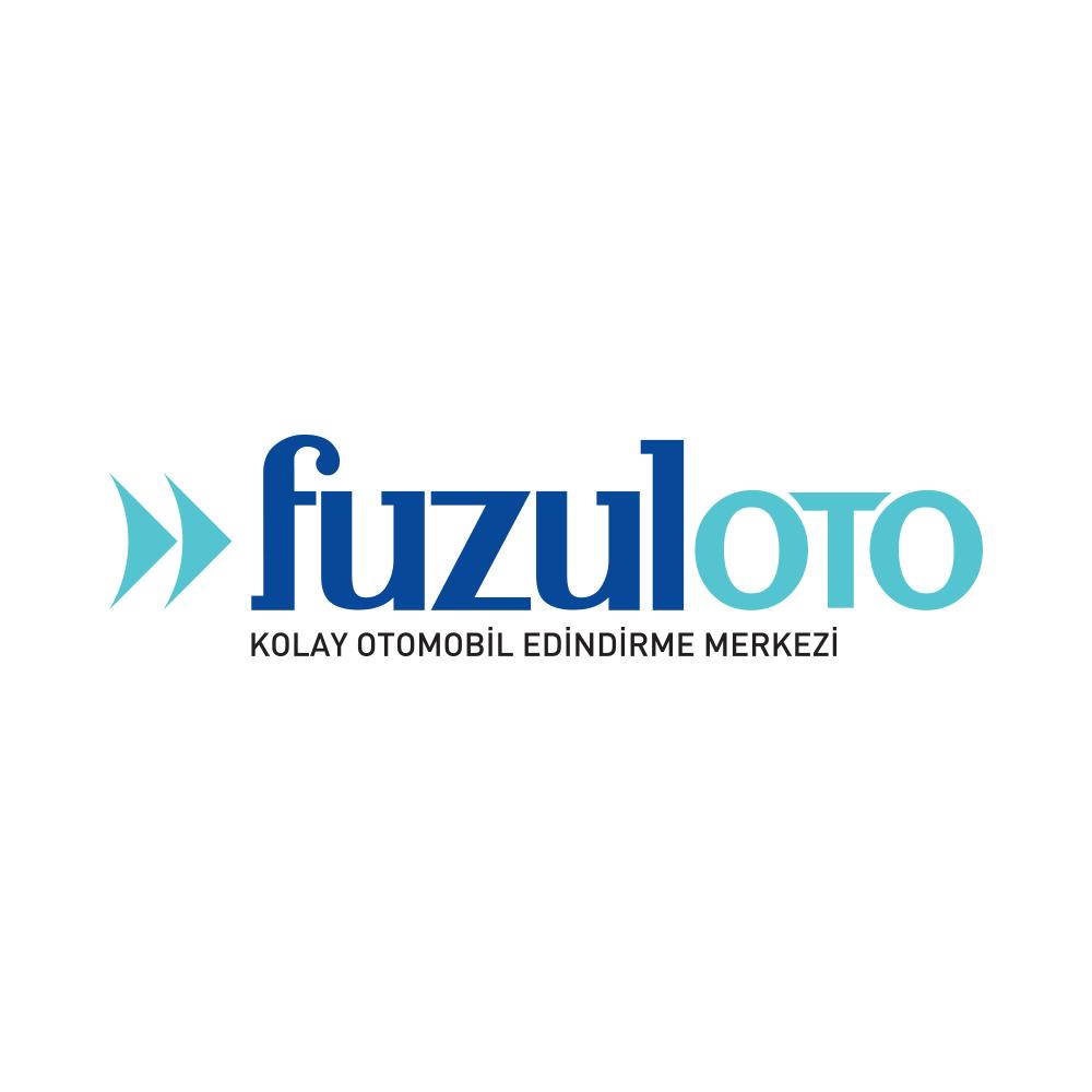 FUZULOTO
