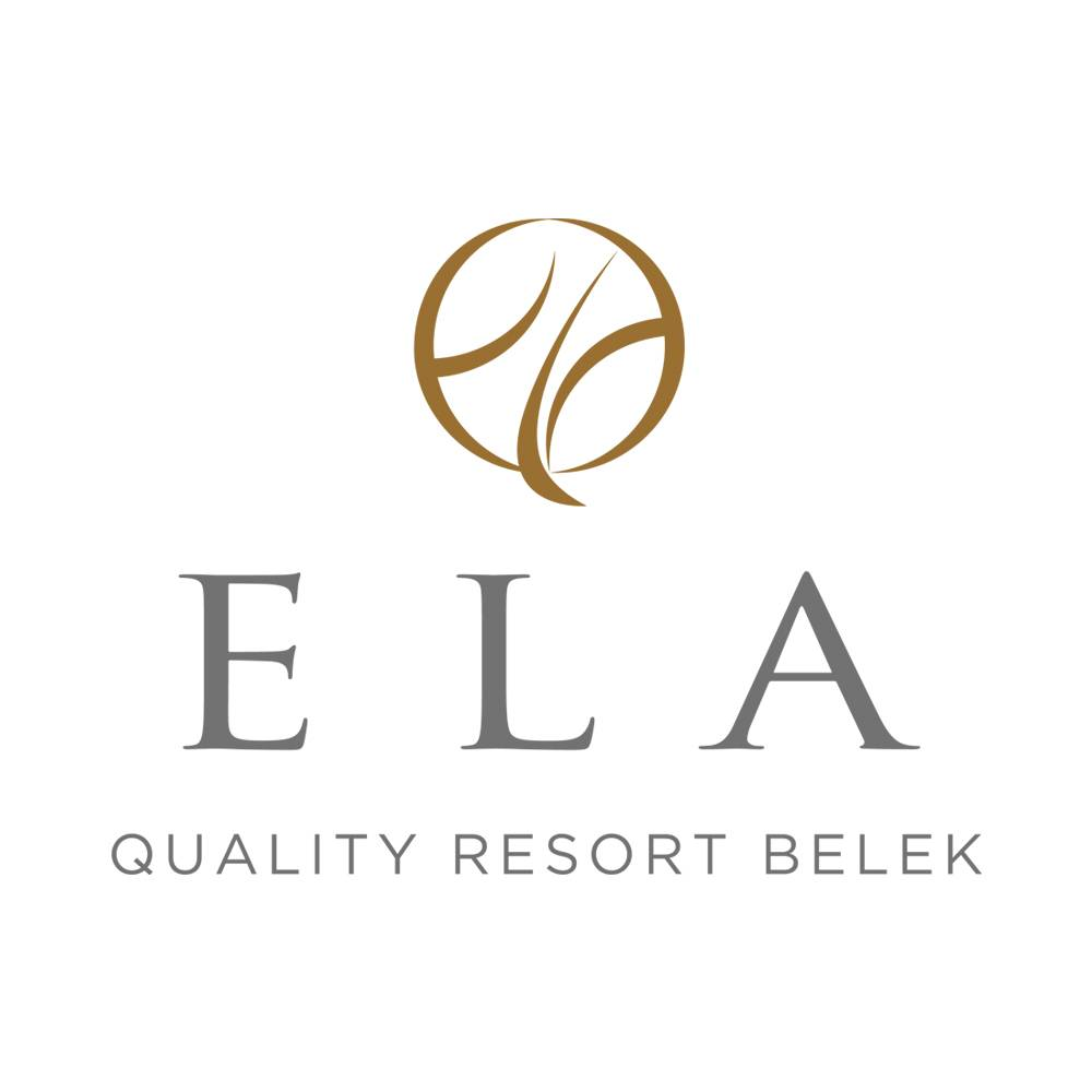 ELA RESORT