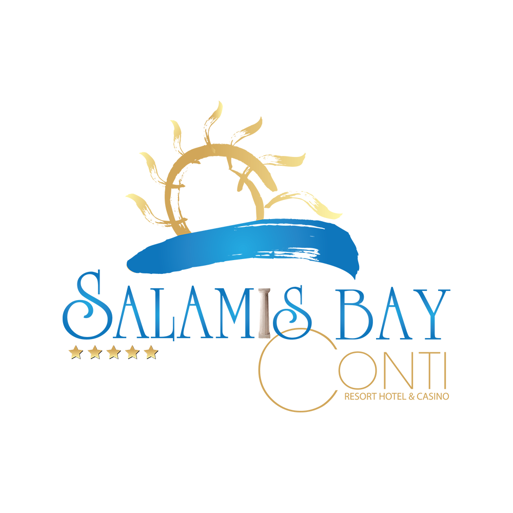 SALAMIS BAYCONTI RESORT & CASINO