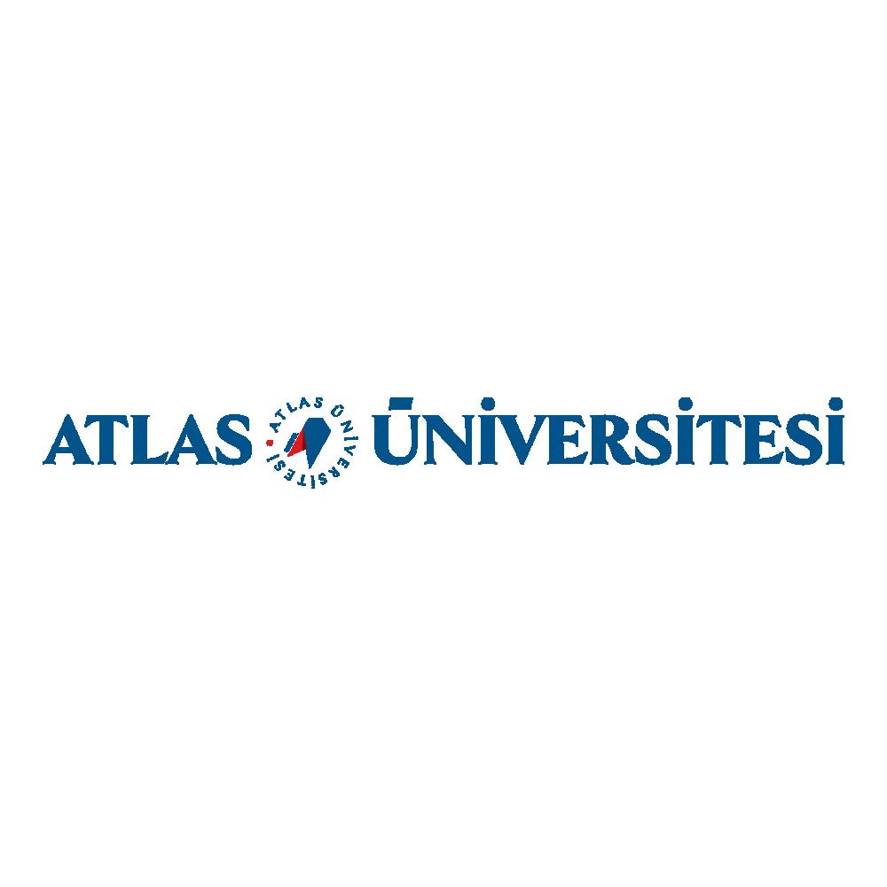 İSTANBUL ATLAS ÜNİVERSİTESİ