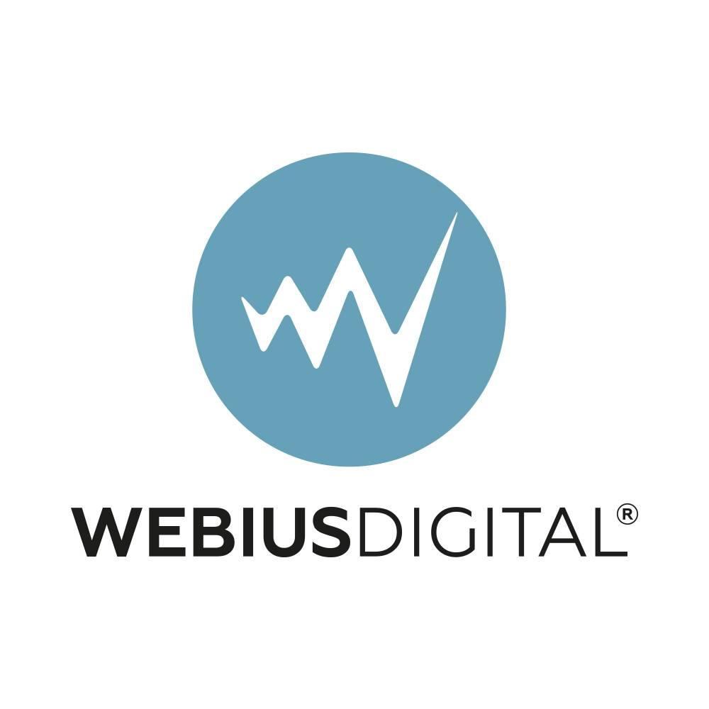 WEBIUS DIGITAL