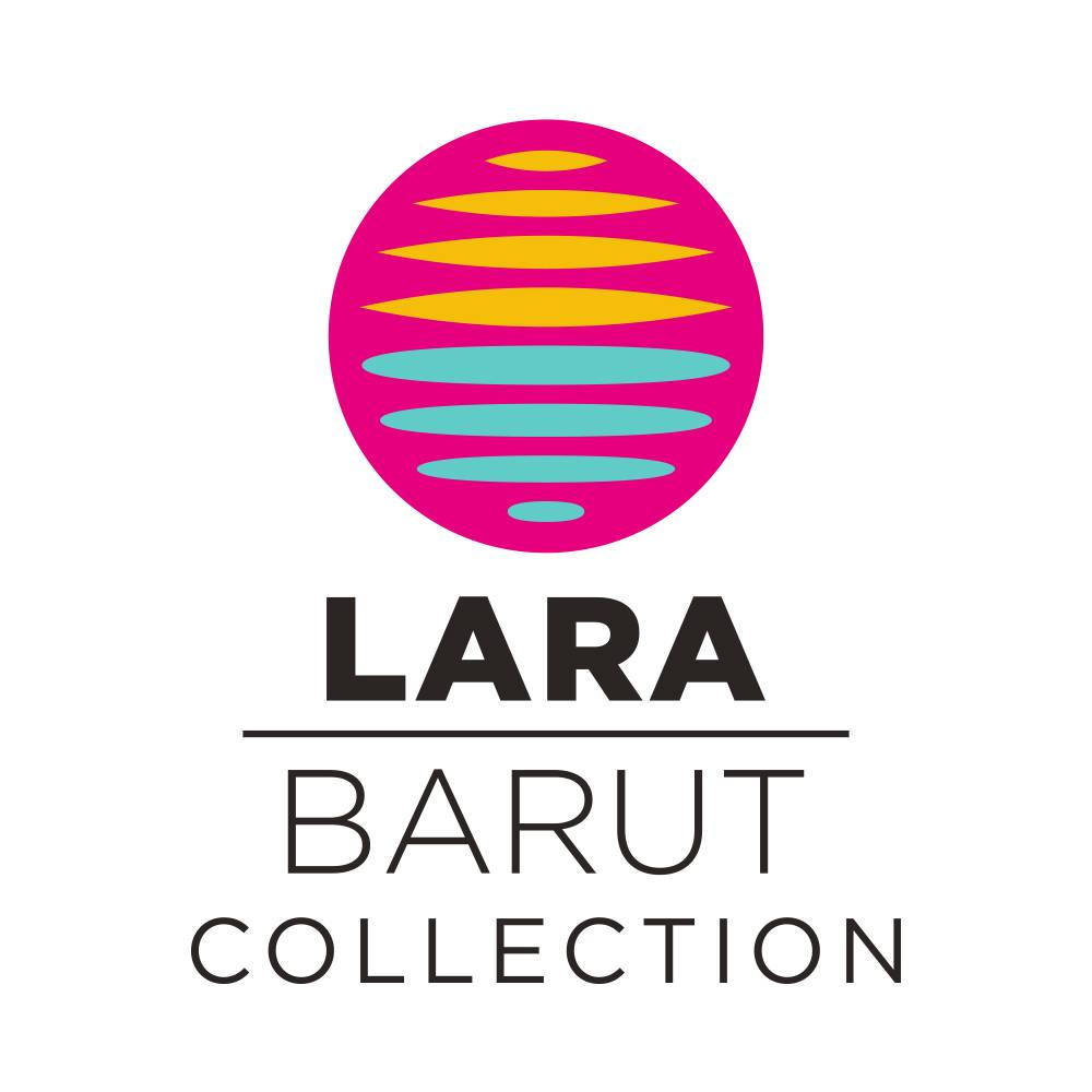 LARA BARUT COLLECTION