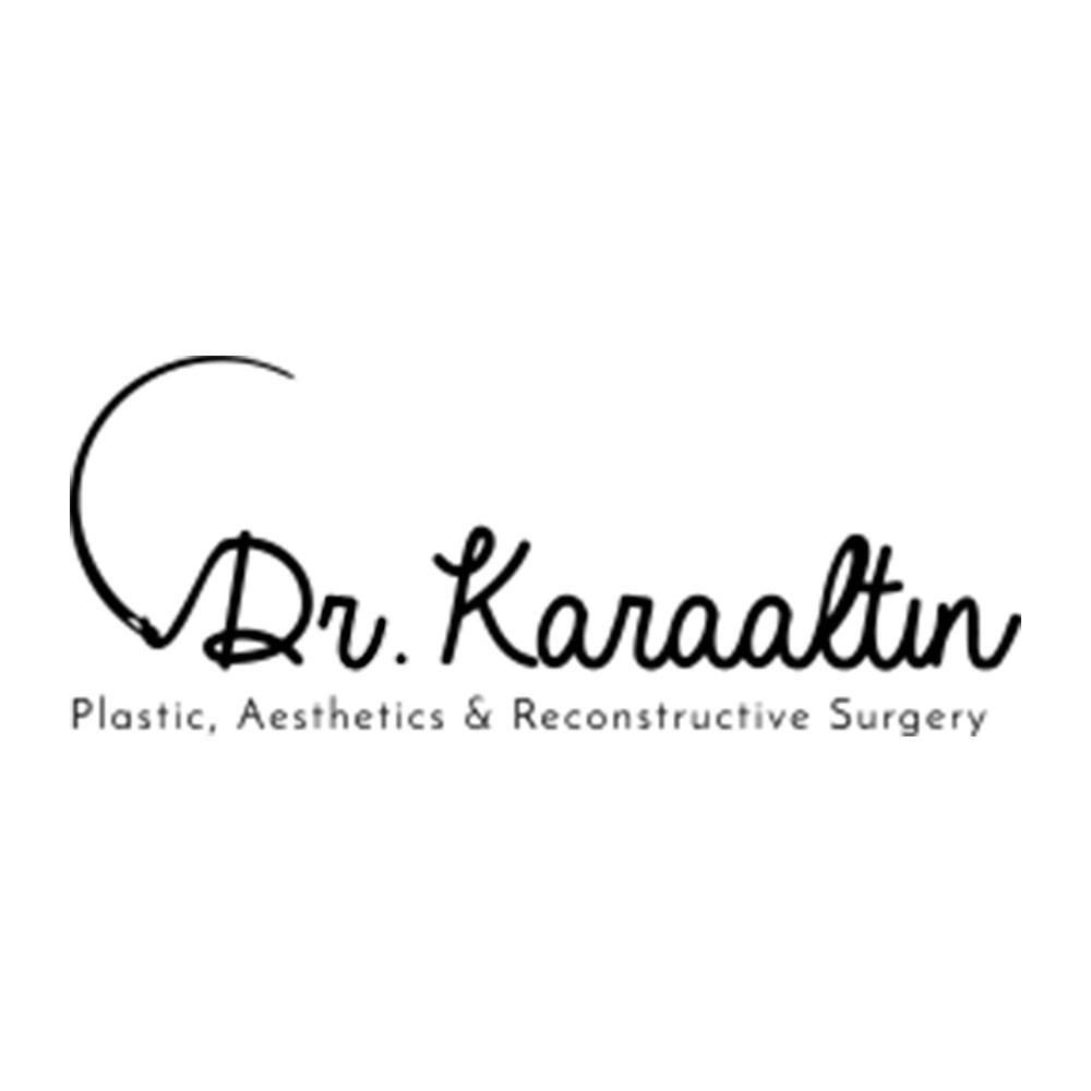 DR. KARAALTIN