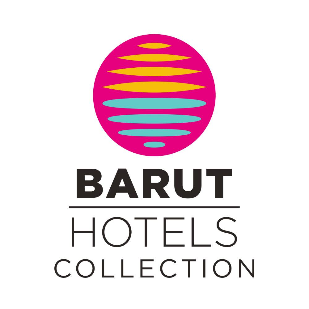 BARUT HOTELS COLLECTION