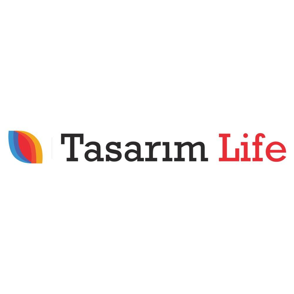 TASARIM LIFE