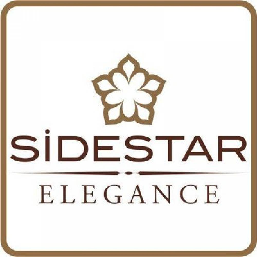 SİDE STAR ELEGANCE HOTEL