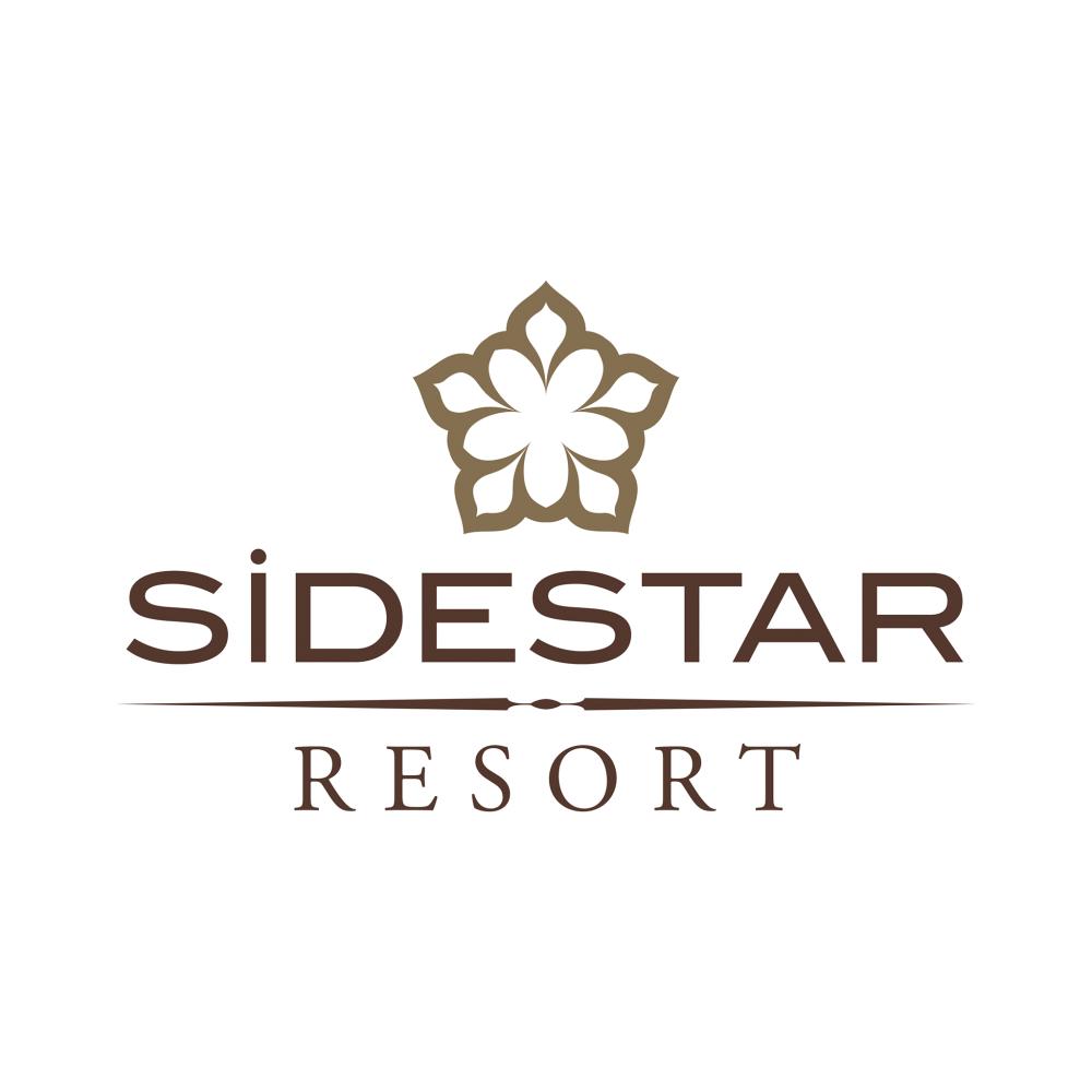 SİDE STAR RESORT HOTEL