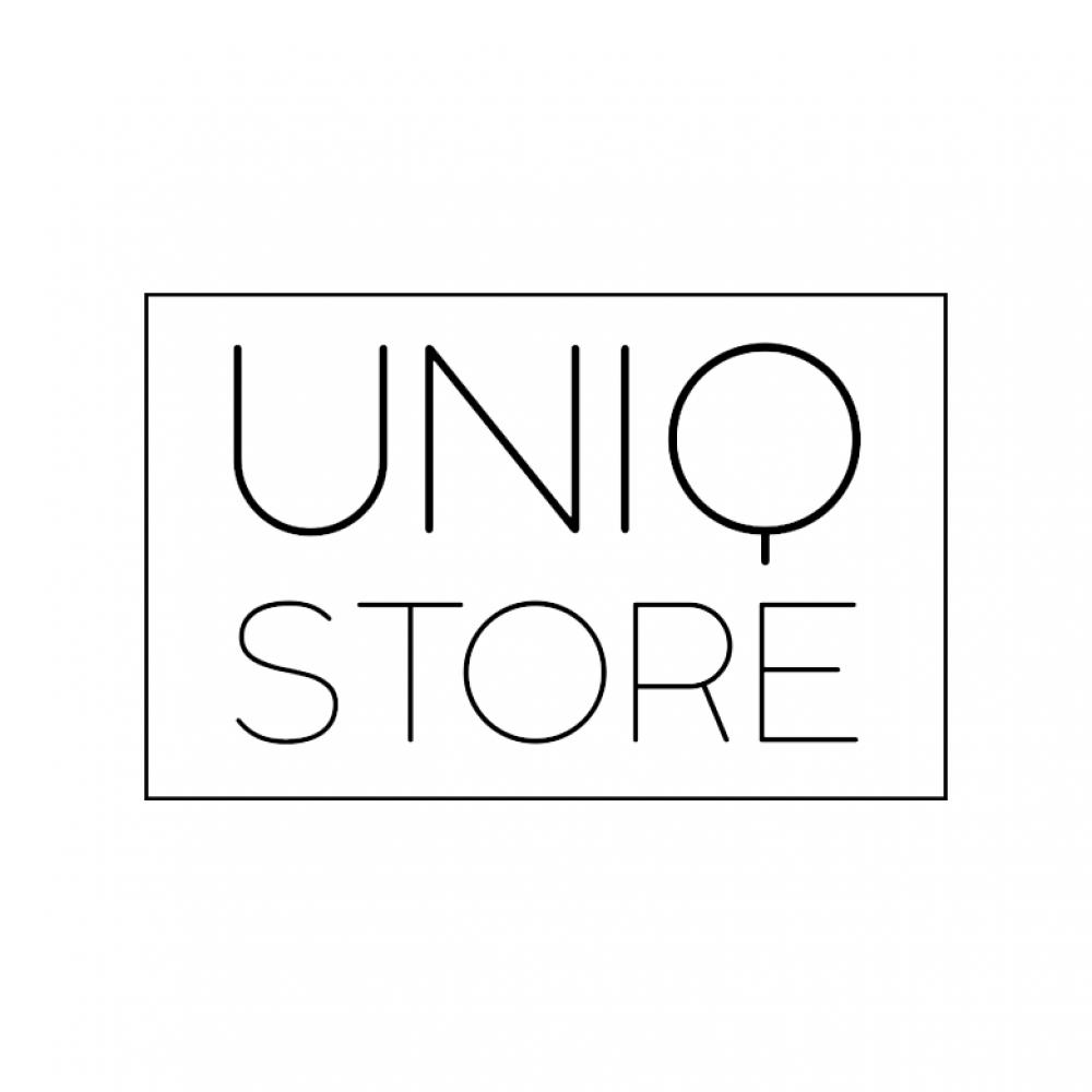 UNIQ STORE