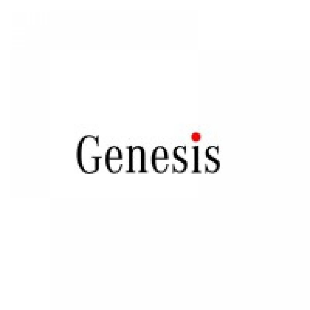 GENESİS