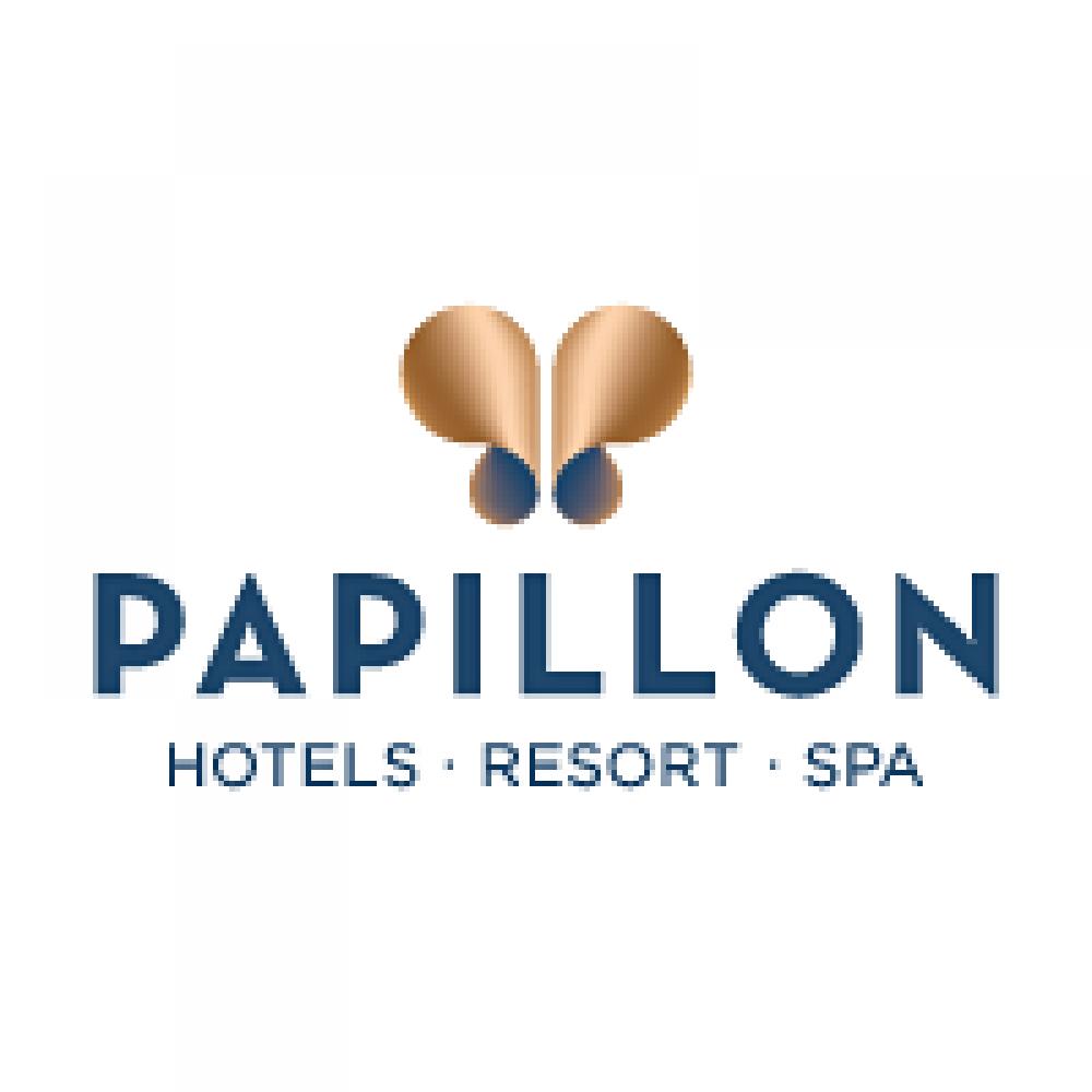 PAPILLON HOTELS