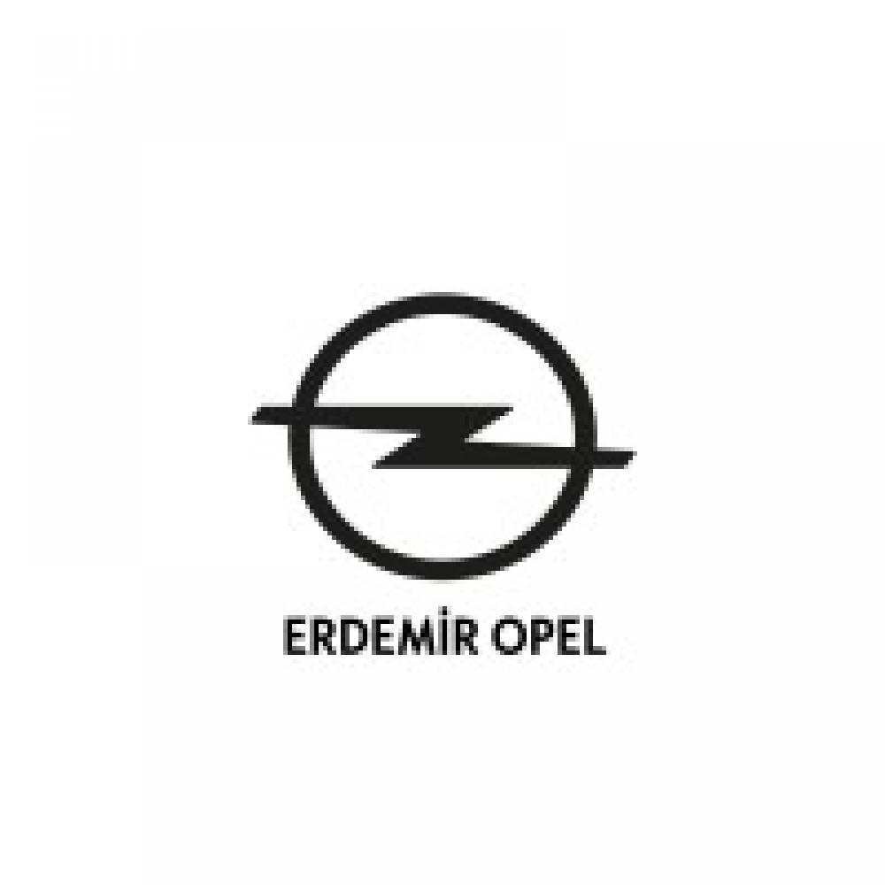 OPEL ERDEMİR