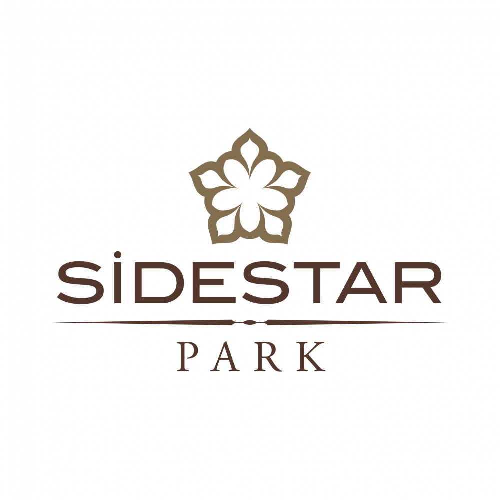 SİDE STAR PARK HOTEL