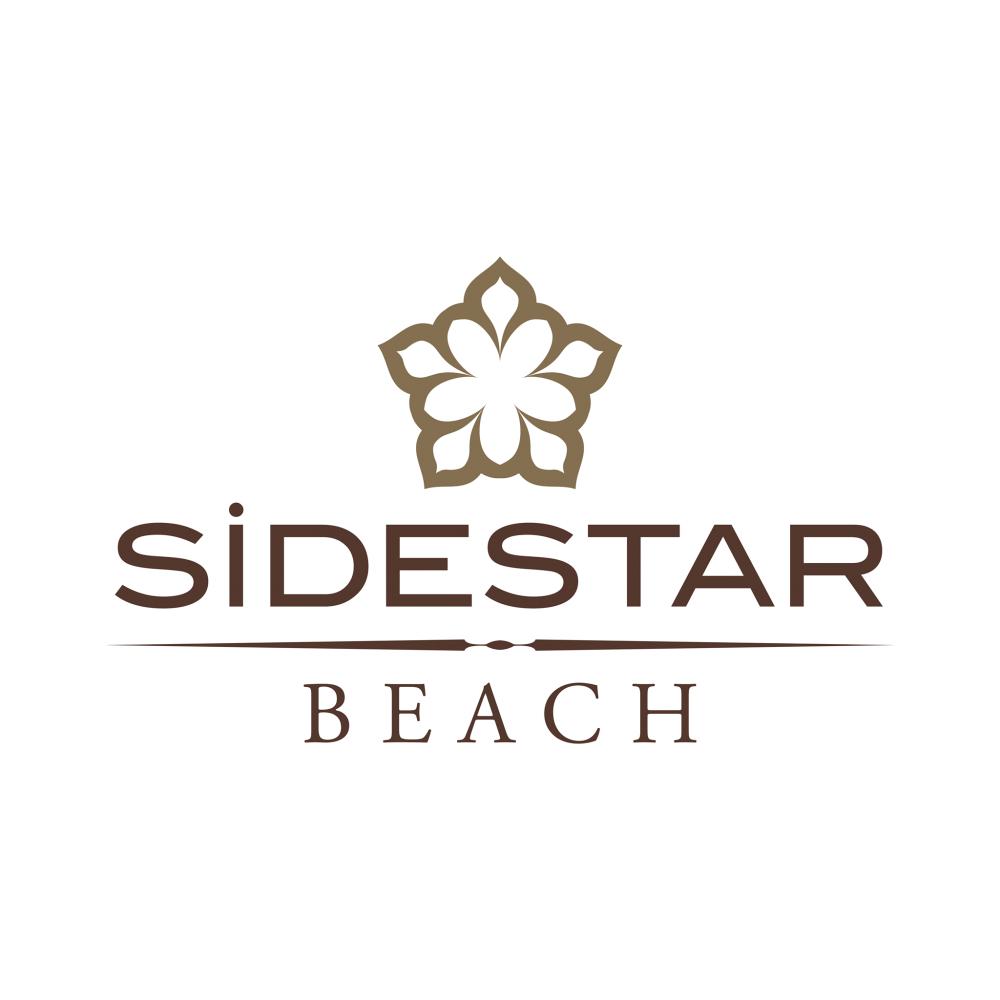 SİDE STAR BEACH HOTEL