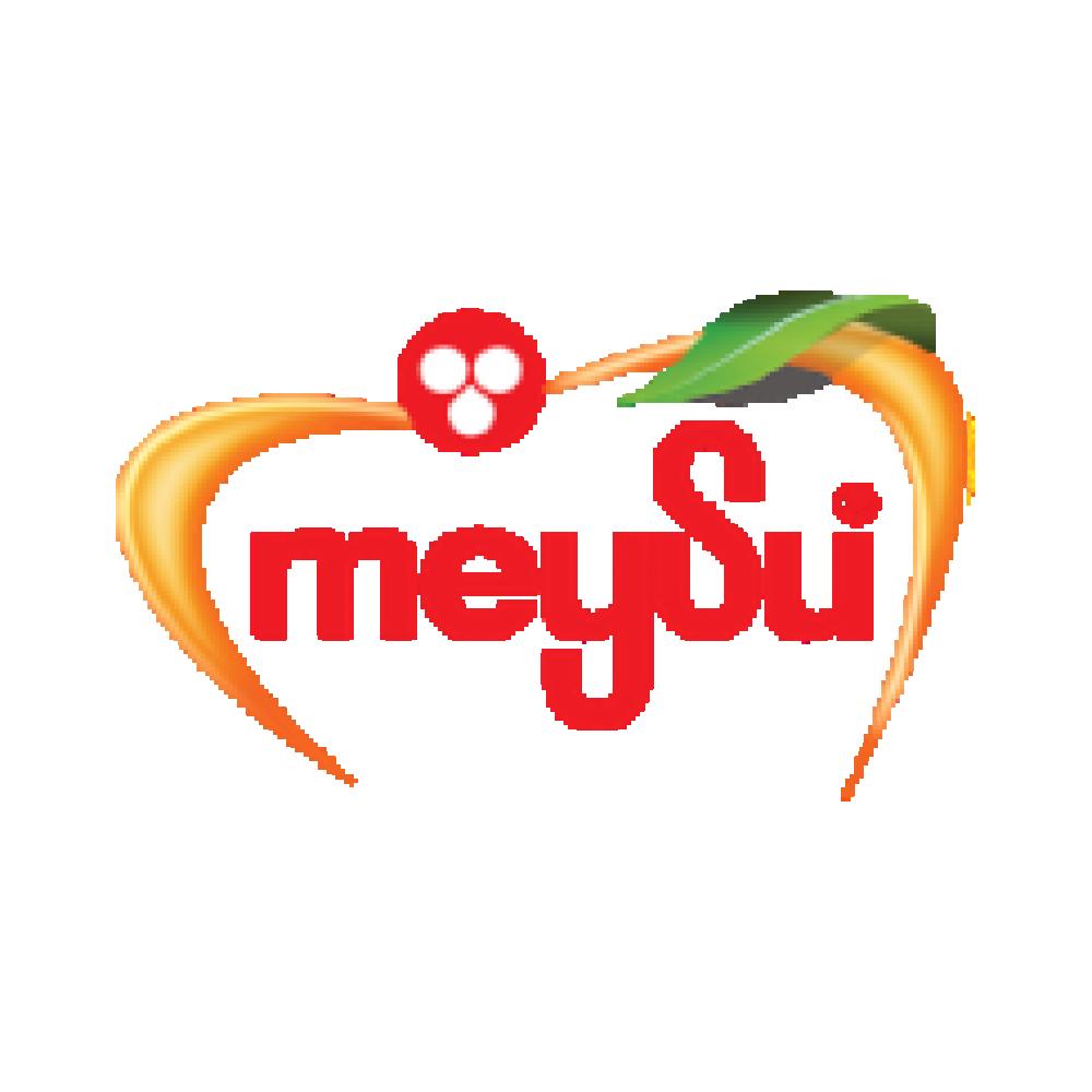 MEYSU