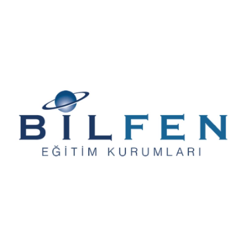 BİLFEN