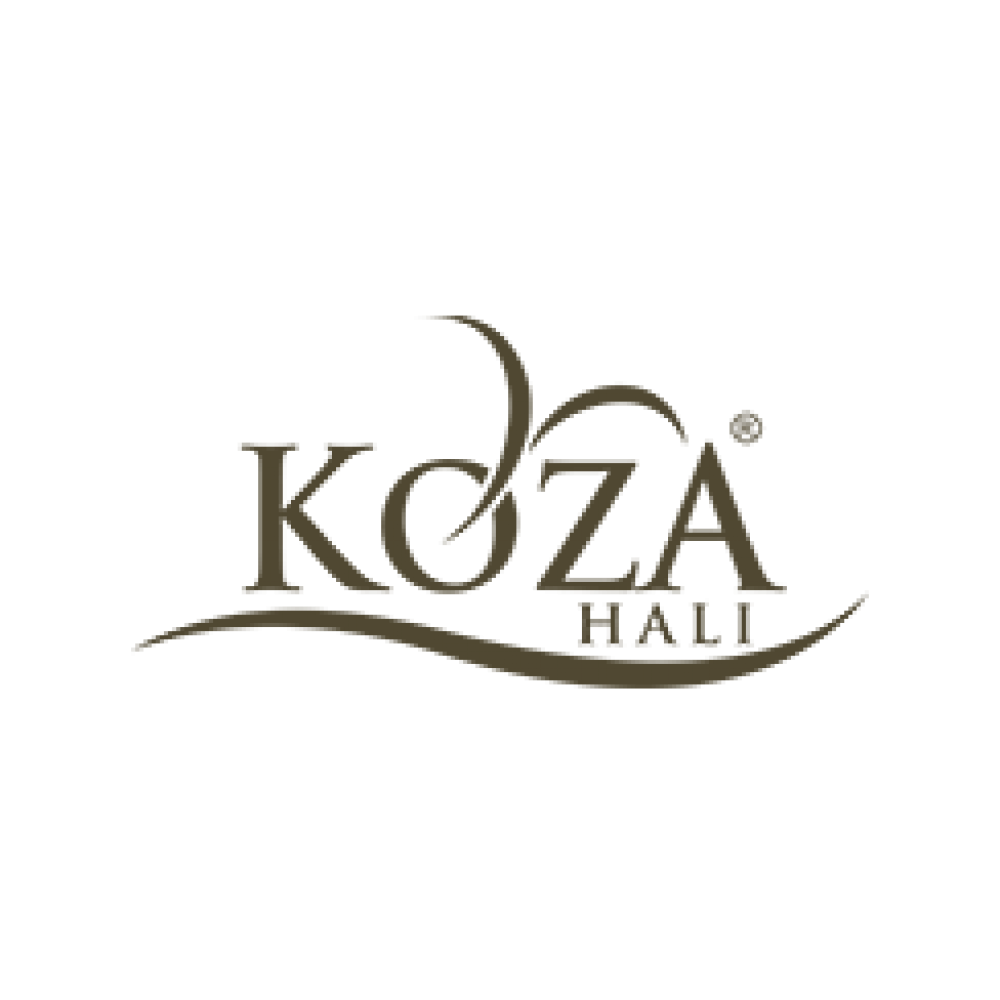 KOZA HALI