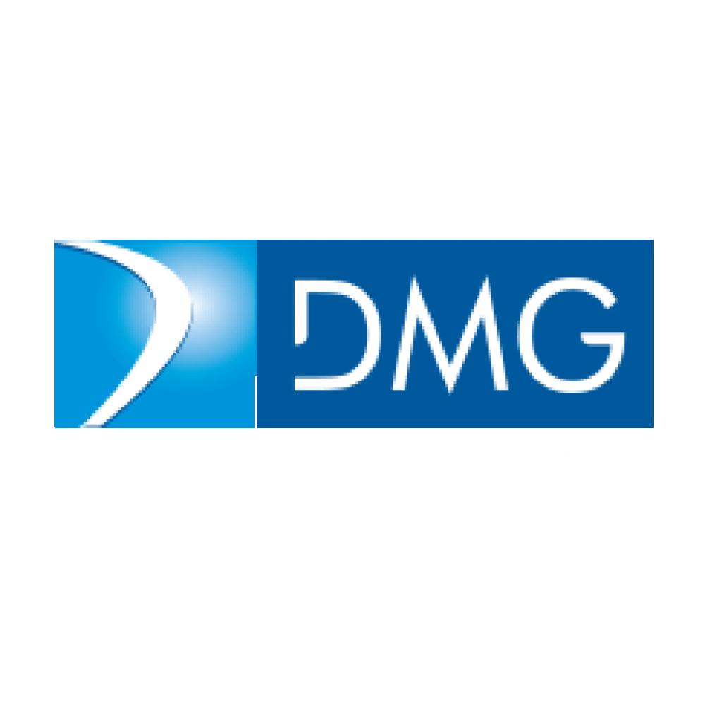 DENİZ MEDYA GRUP